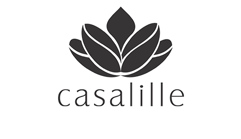 casalille-logo